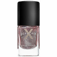 SEPHORA X The New Neutrals Nail Polish