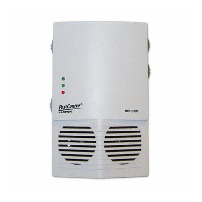 Koolatron PestContro Deluxe - Dual Technology