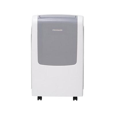 Frigidaire AC FRA123PT1 12000-BTU Portable Air Conditioner with Remote