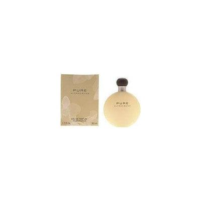 Pure Eau De Parfum Spray by Alfred Sung, 1 Ounce