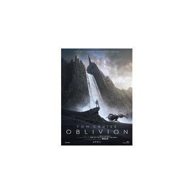 Universal Studios Oblivion