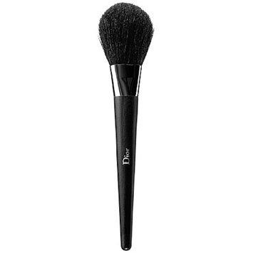 Dior Light Coverage Powder Brush