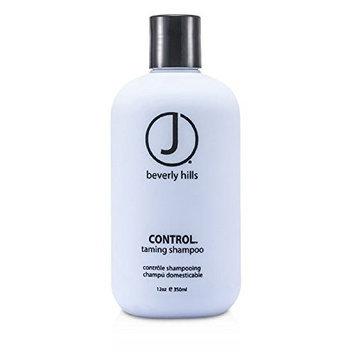 J Beverly Hills Control Taming Shampoo 350Ml/12oz