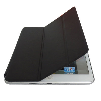 Trademark Global Games Northwest iPad Mini Magnetic Smart Cover and Stand