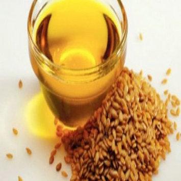 Riceland Rice Bran Oil