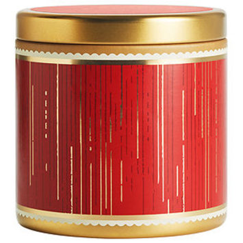 Illume(r) Large Tin Candle- Noble Currant by Illume