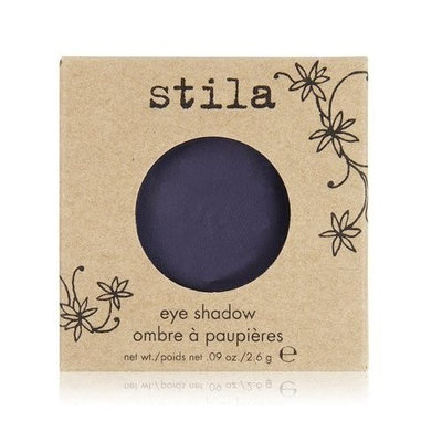stila Eye Shadow Pan, Indigo