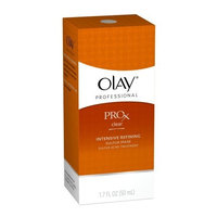 Olay Professional Pro-X Clear Intensive Refining Sulfur Mask