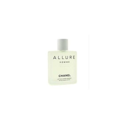 Chanel 12000980205 Allure Homme Edition Blanche After Shave Lotion - 50Ml-1Oz