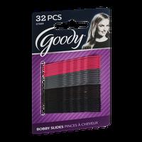 Goody Bobby Slides - 32 CT
