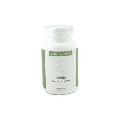 CosMedix Clarity Dietary Supplement - 60capsules