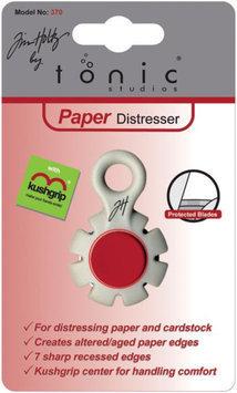 Tonic Studios T370 Tim Holtz Paper Distresser