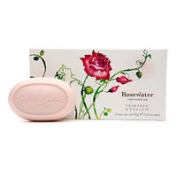 Crabtree & Evelyn Rosewater Milled Soap