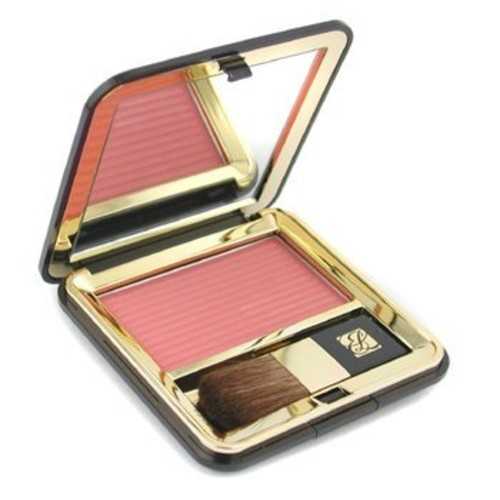 Estée Lauder Signature Silky Powder Blush