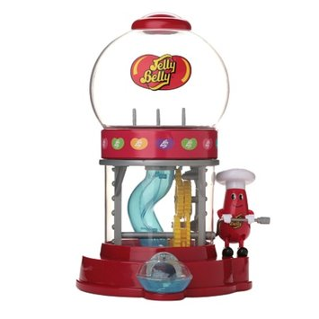 Jelly Belly Mr.  Bean Machine