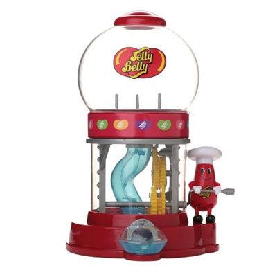 Jelly Belly Mr.  Bean Machine