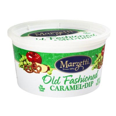 Marzetti Caramel-Dip Old Fashioned
