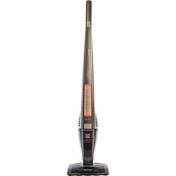 Electrolux Floorcare Collect Electrolux - Ultrapower Ergorapido Bagless Cordless Stick Vacuum - Tungsten