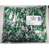 Perugina Glacia Mints, Bulk, 6.2-Pound Bags