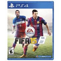EA FIFA 15 (PlayStation 4)