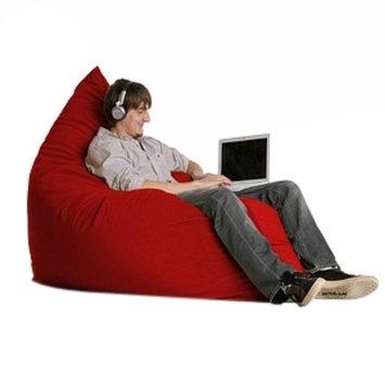 Jaxx Sac Pillow
