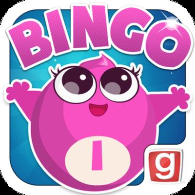 Gamesys Bingo Lane HD