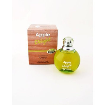 Diamond Collection NYC Delight - Our Impression of DKNY Be Delicious by Donna Karan 3.4oz EDP Spray
