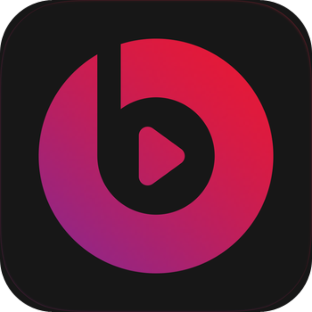 Beats Music, LLC. Beats Music