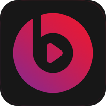 Beats Music, LLC. Beats Music