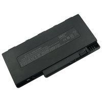 Superb Choice DF-HPDM30PK-B23 3-cell Laptop Battery for HP Pavilion dm3-1035eo dm3-1003tx dm3-1010ed