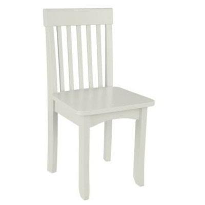 KidKraft - Avalon Chair