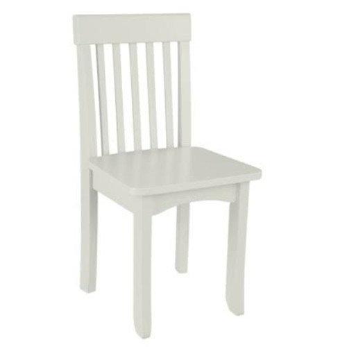 Super Kidkraft Avalon Chair Ncnpc Chair Design For Home Ncnpcorg