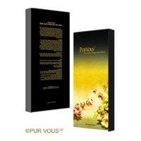 PUR® Pur Vous Pure Gold Facial Mask