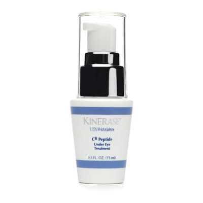 Kinerase C8 Under Eye Treatment