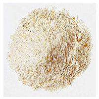 Giusto's Giustos BG13576 Giustos Barley Flour - 1x25LB