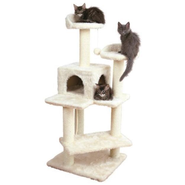 Trixie Pet Products TRIXIE Simona Cat Tree