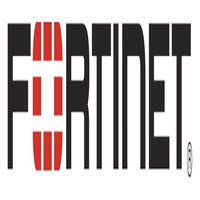 Fortinet Sme Products Fortinet FG 200D BDL 950 36 FORTIGATE 200D HARDWARE PLUS 24X7 FORTIC
