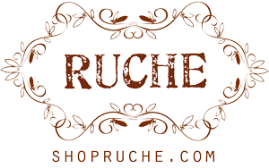 Ruche Boutique
