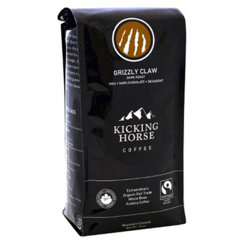 Kicking Horse Grizzly Claw 10 oz