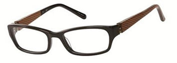 Candies Diani Prescription Eyeglasses