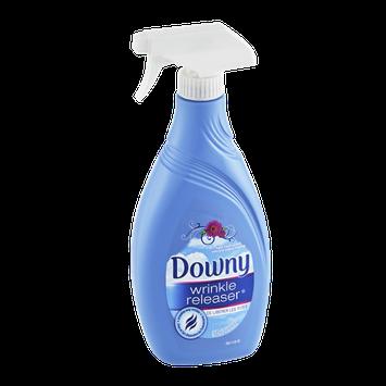 Downy Wrinkle Releaser Light Fresh Scent