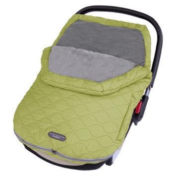 JJ Cole Urban BundleMe Infant (0-12 months) - Sprout