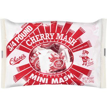 Chase's : Mini Mash Cherry Mash
