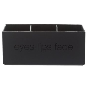 e.l.f. Large Makeup Holder
