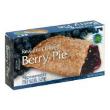 JJ's Berry Pie (4 oz. box)