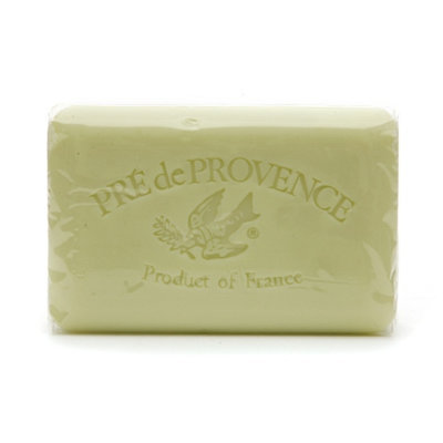 Pre de Provence Shea Butter Enriched  Vegetable Soap