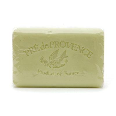 Pre de Provence Shea Butter Enriched  Vegetable Soap