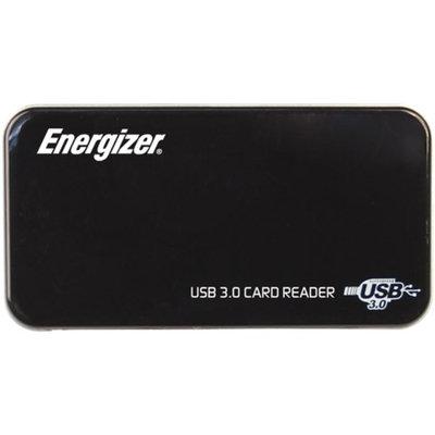 Bower Energizer USB 3.0 SD Card Reader/Writer