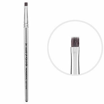 MAKE UP FOR EVER Lip Brush 3N
