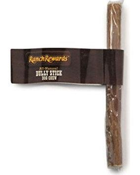 Ranch Rewards Bully Stick - RR225 05